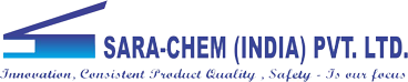 Sara Chem India Pvt. Ltd.